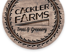 Cackler Farms Trees & Greenery